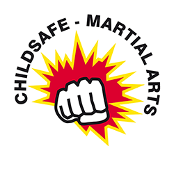 self defence for children in solihull